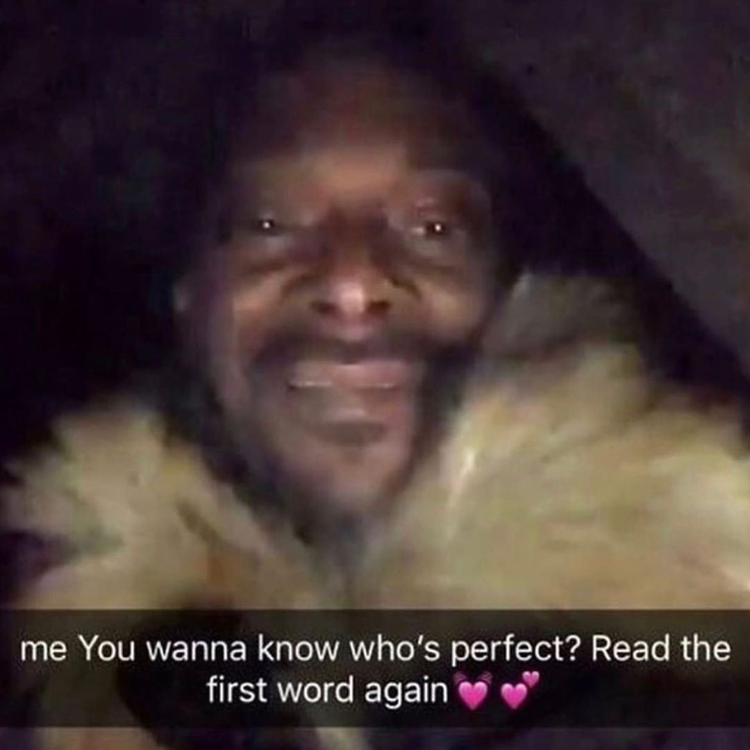 Chokoboe On Instagram Snoop Dogg Played Us Snoop Dogg Funny Snoop Dog Meme Funny Reaction Pictures