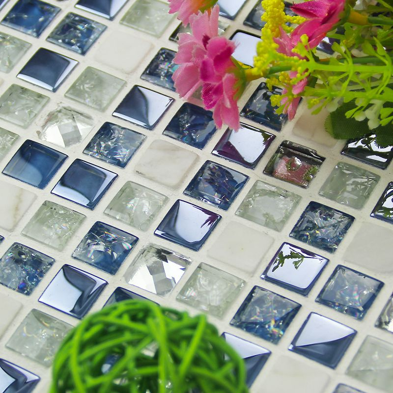 Cheap tile mosaic, Buy Quality tile insert directly from China tile ...
