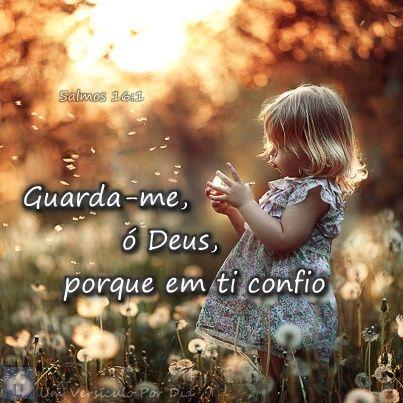 A Oração Move O Coração De Deus Oração Pedindo Proteção A Deus