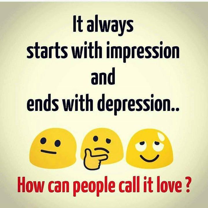 Whatshubapp Jokes Quotes Image Quotes Fun Quotes Funny