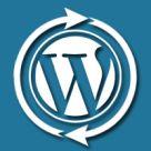 Kontrola WordPress stránky a vykonanie úprav - Jaspravim.sk