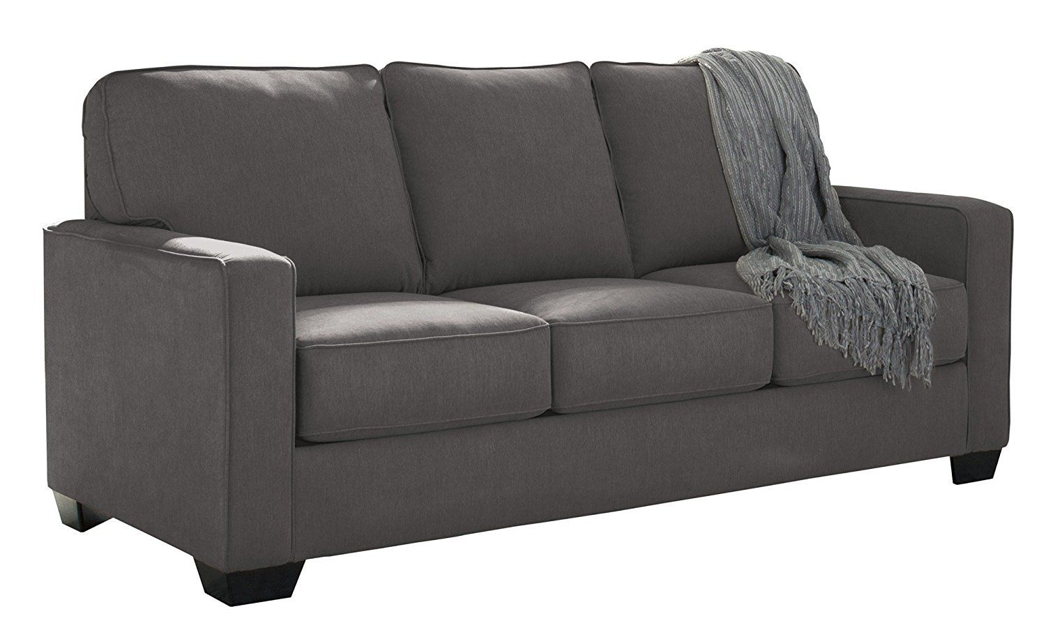 Pin On Sofa Pull Out Beds