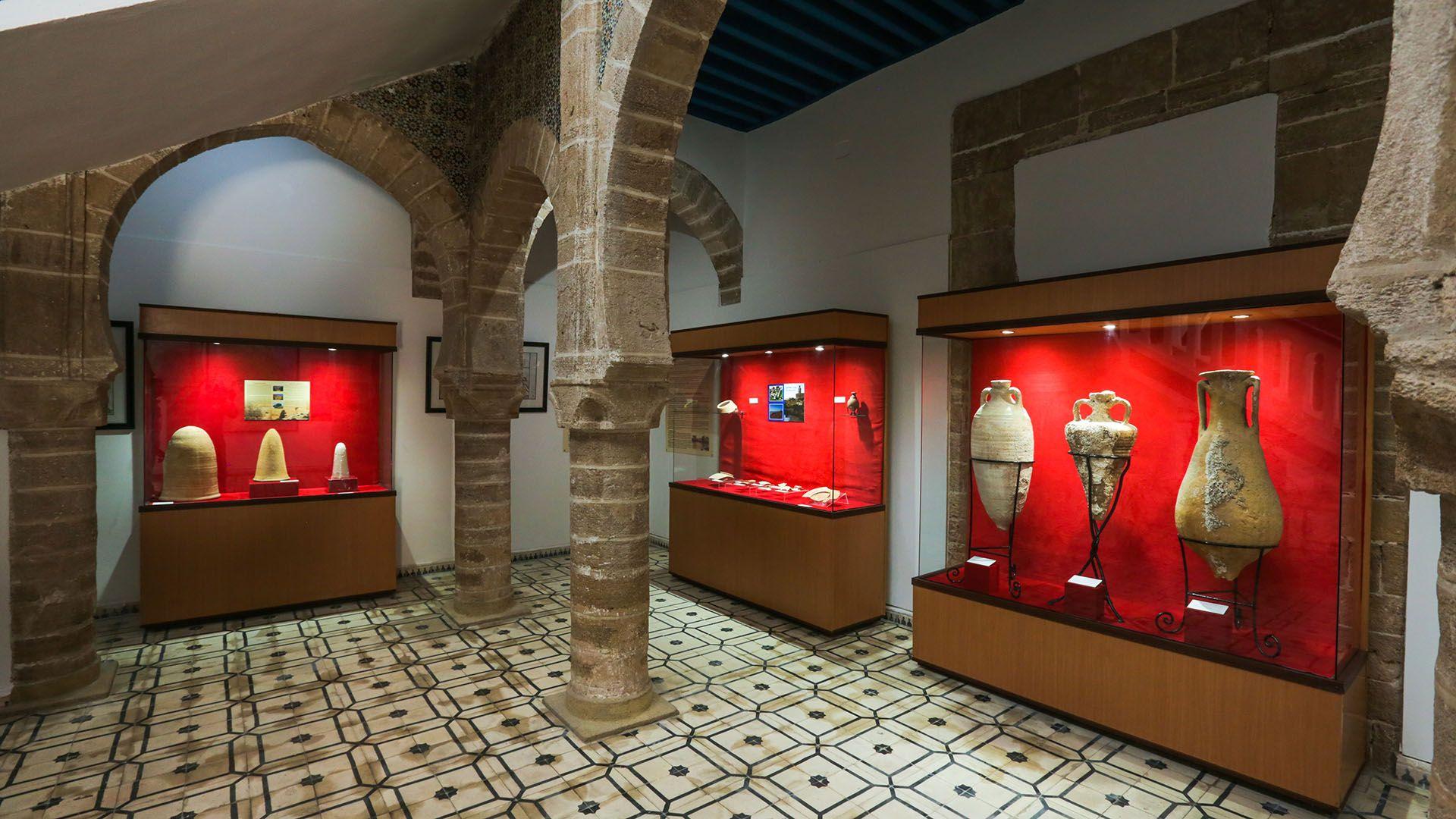 Musée Essaouira | Essaouira, Musée