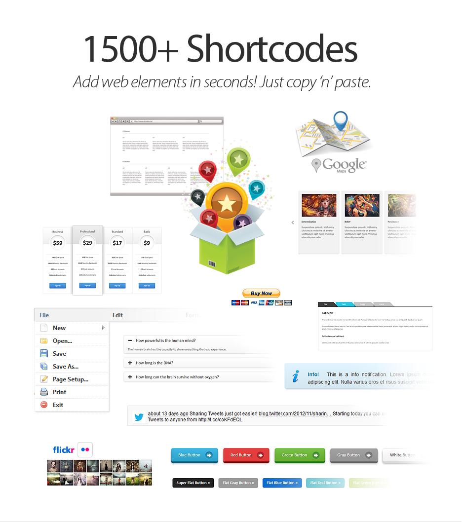 CSS Framework อีกตัวหนึ่ง น่าศึกษา น่าใช้   CSS   Pinterest