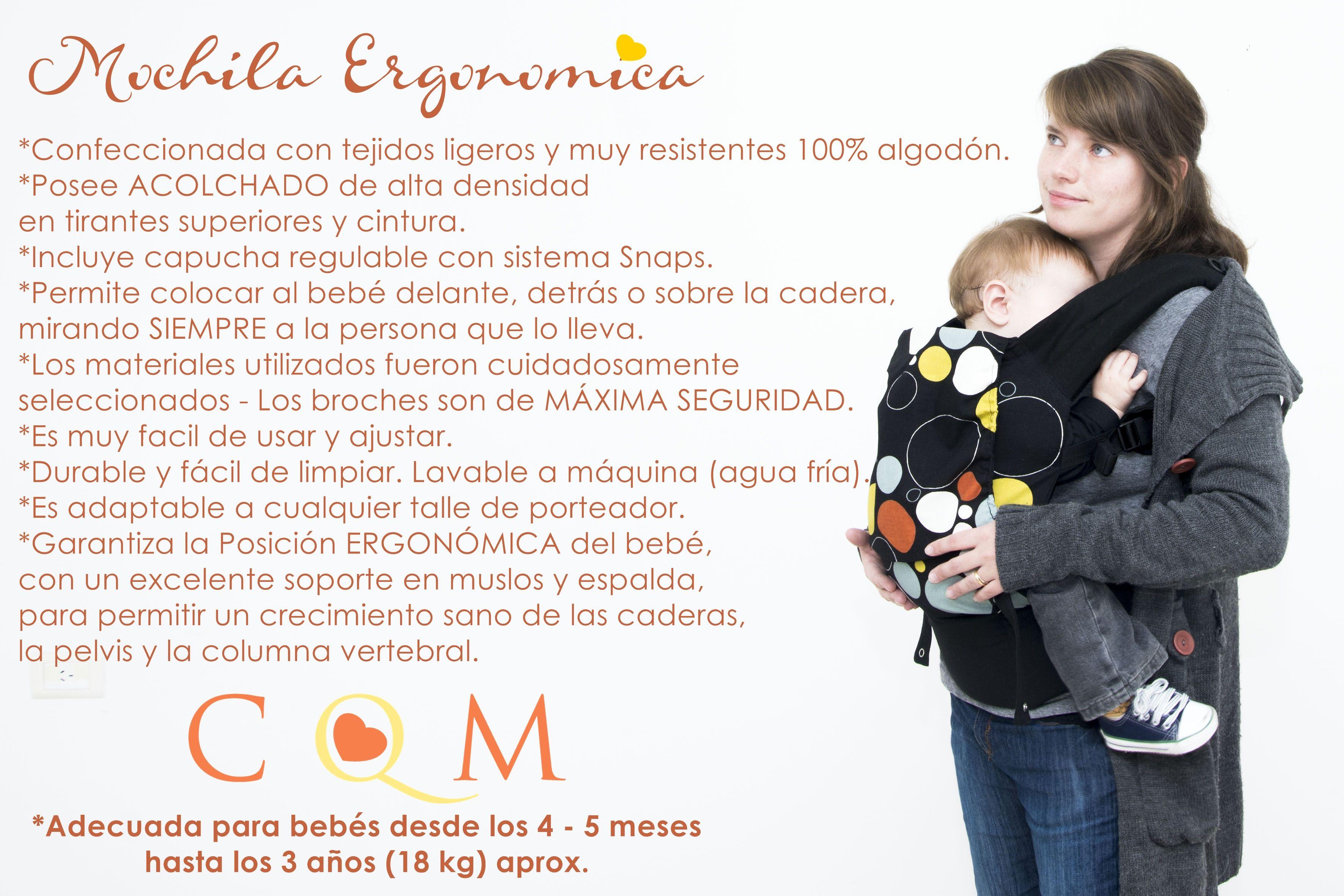 Conseguila en nuestra tienda Online: http://www.cerquitamiotienda.com.ar/ O en Nuestra Boutique: O Higgins 2125, local 4, Belgrano . www.cerquitamio.com