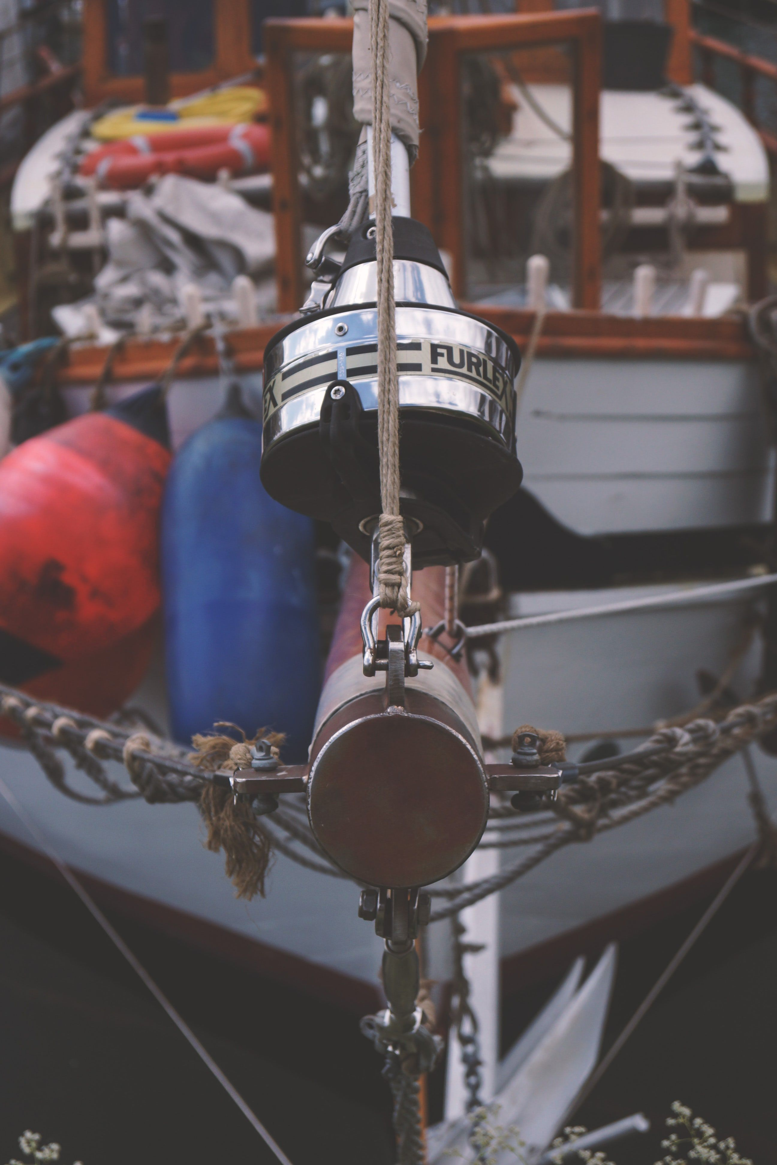 Nautical Pictures | Download Free Images on Unsplash | :BOAT