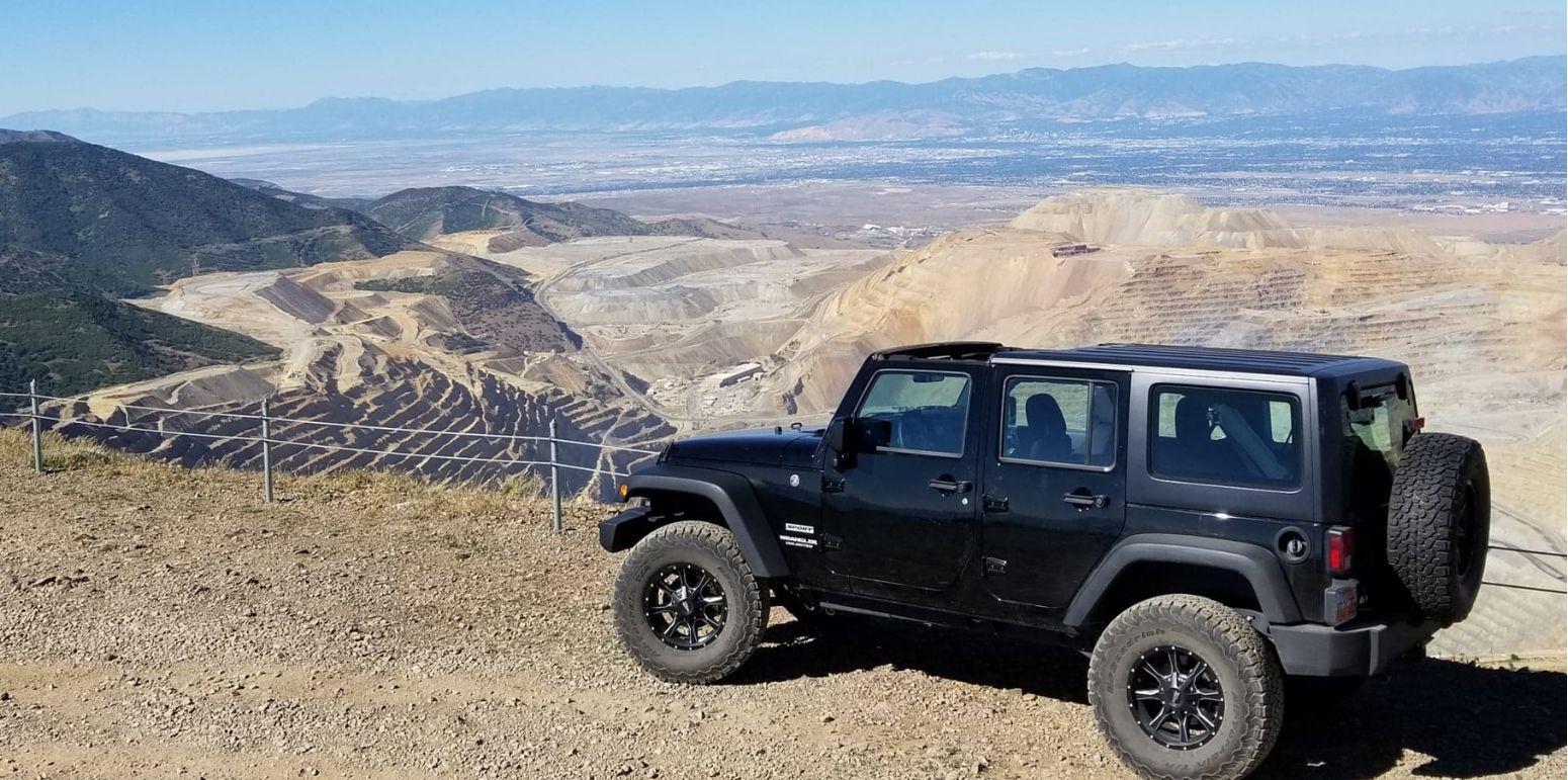 Rent A Car In West Jordan Utah Rent A Car West Jordan Utah Car