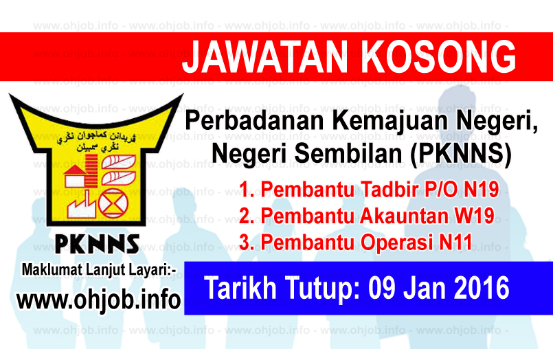 Jawatan Kosong di Amanah Ikhtiar Malaysia (AIM) 31 Dis