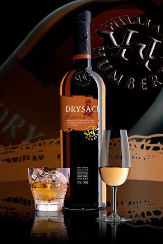ámbar Brillante Botellas De Vino Vino Español Vinos
