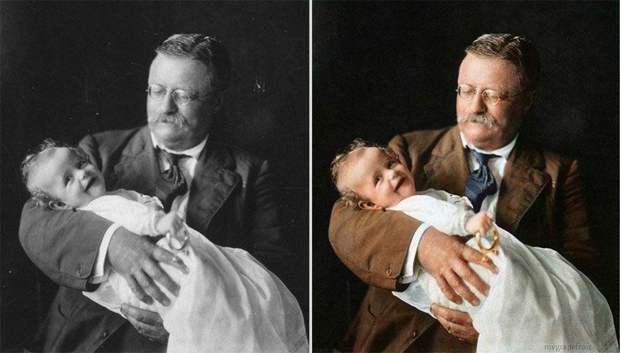 funny-vintage-photography-photo-retouching-sample