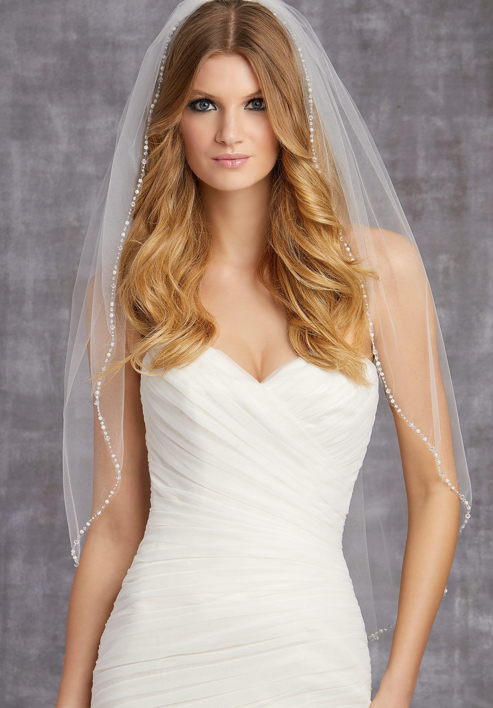 28++ Short wedding veils headpieces information