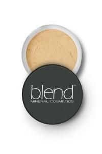MINERAL FOUNDATION #4 - NATURAL BEIGE (BEST SELLER) #makeup #beige #mineralmakeup #fullcoverage #foundation #heathyskin #cosmetics #contouring #professionalmakeup #canada #rhairproducts #rhairbeauty #blend