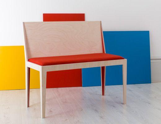 Baines&Fricker | Furniture | SB01-2
