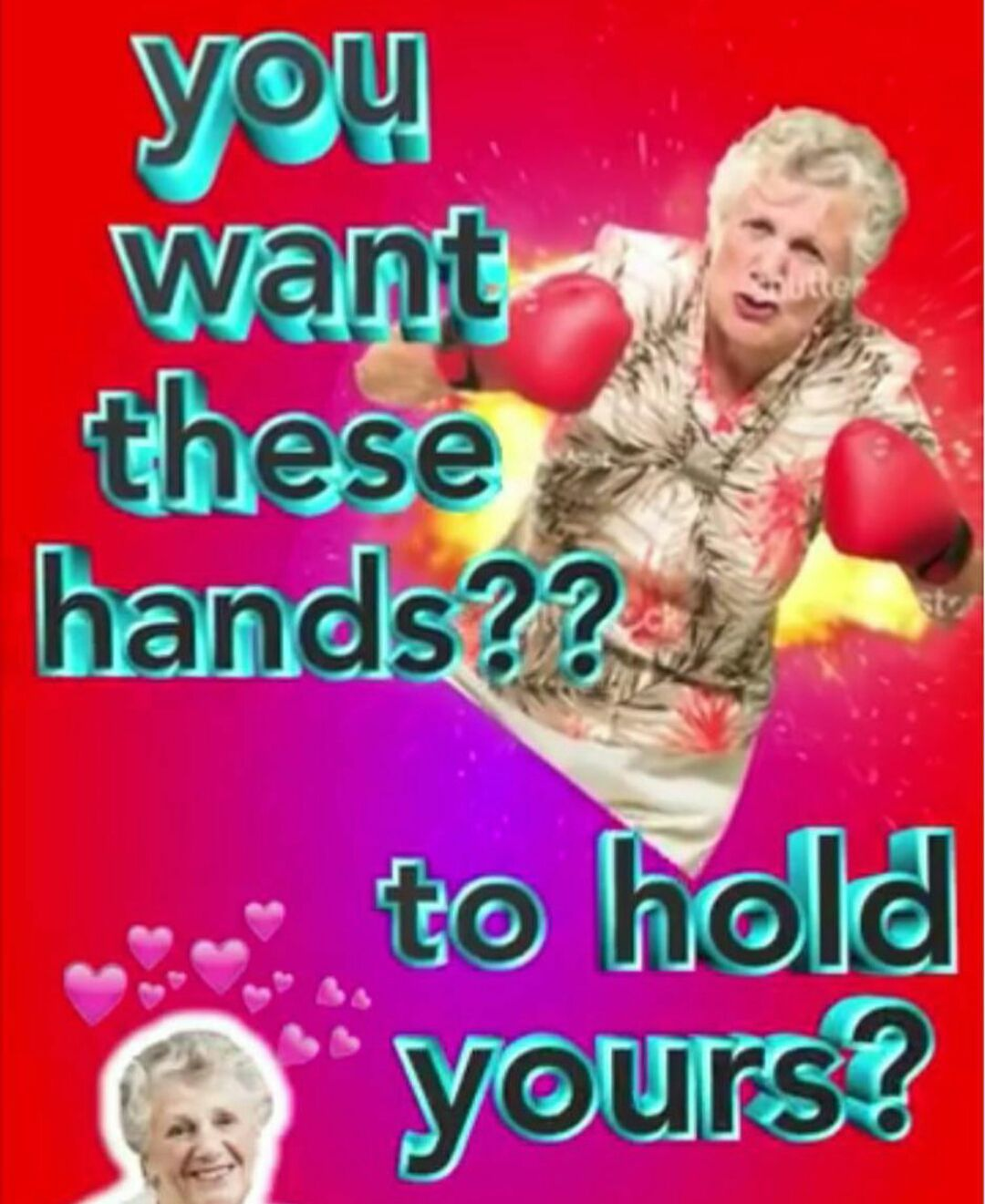 Funny Romantic Memes For Him