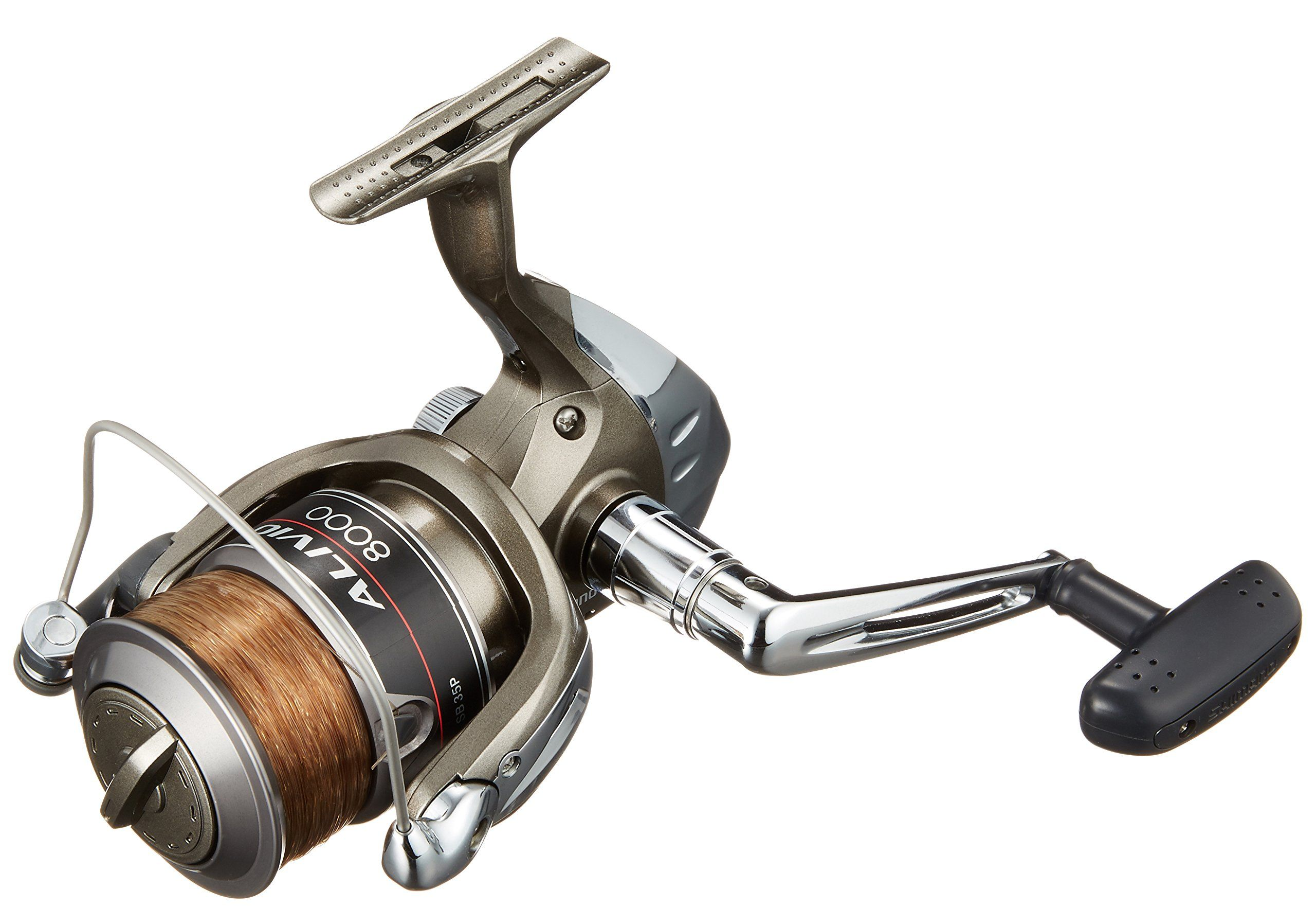 Pin By Reggsenterprises Llc On Fishing Rods Reels And Gear