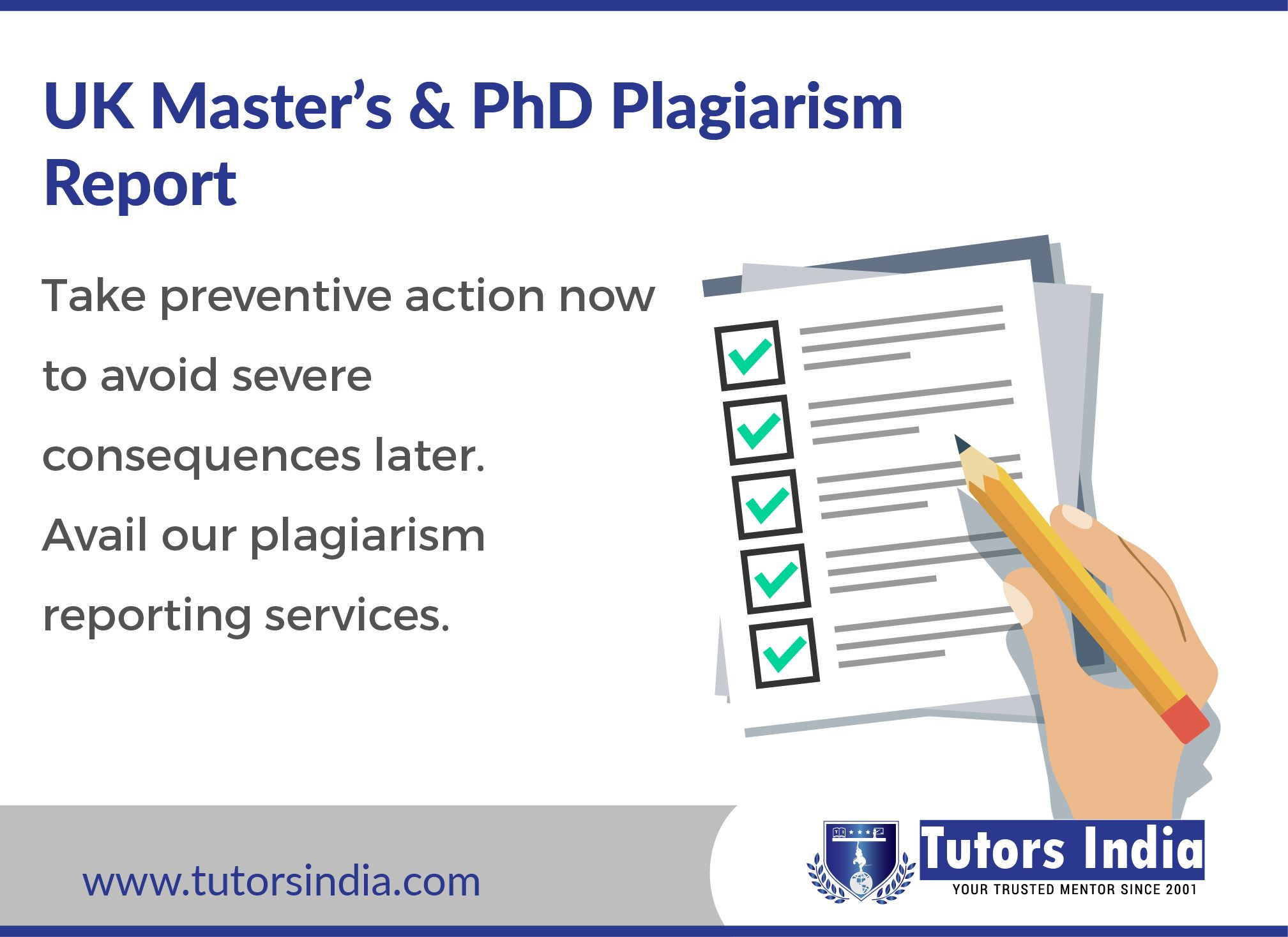 Phd proofreading services uk