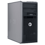 pilote son dell optiplex gx620