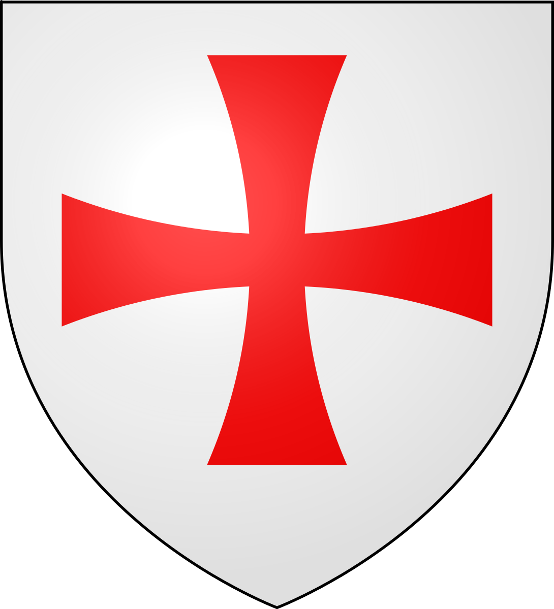 Pin On Freemasonry