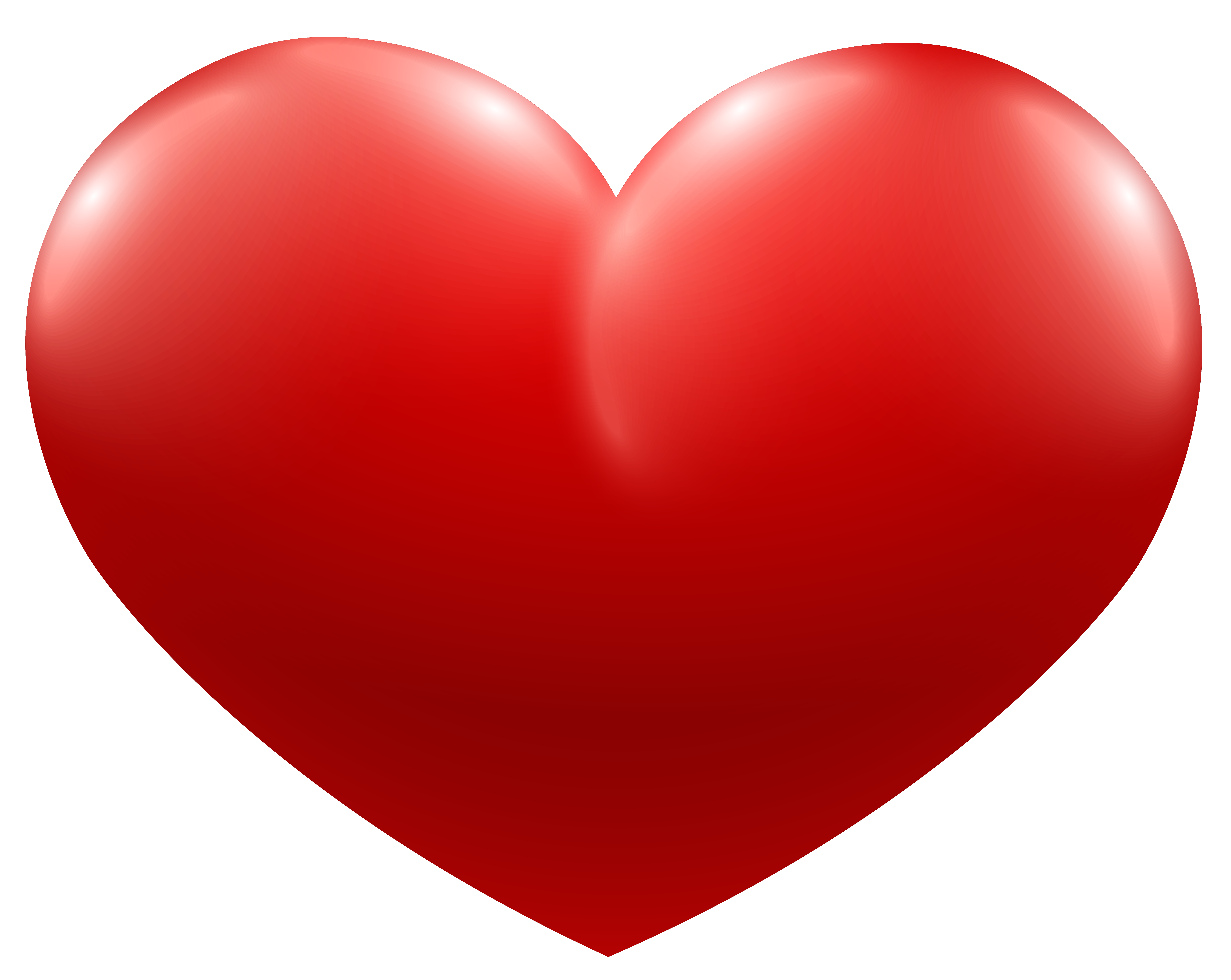 Red Heart Png Image Gallery Yopriceville High Quality Images And Transparent Png Free Clipart Red Heart Free Clip Art Valentines Clip