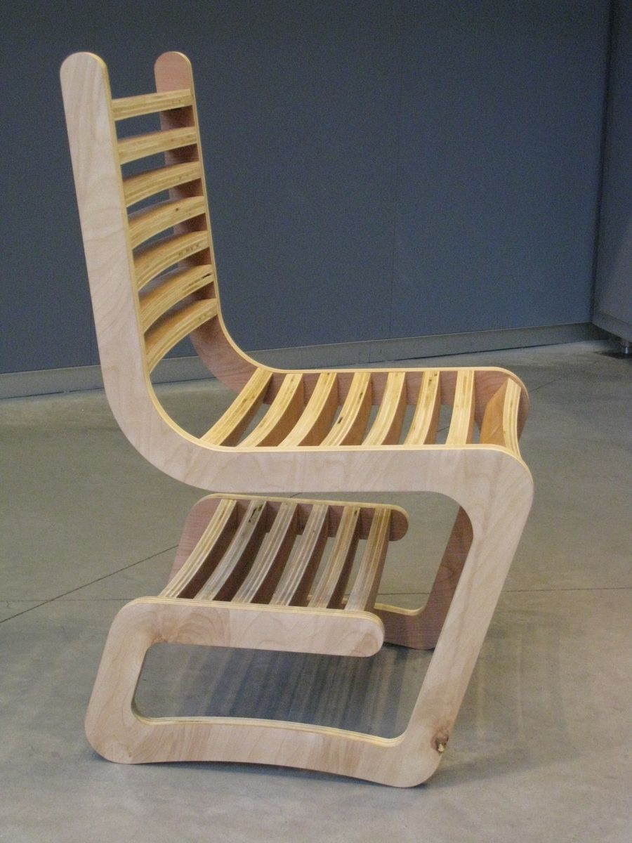 custom made office chairs. Desk Chair With Integrated Shelf. 120201.418945.jpg (900×1200) Custom Made Office Chairs L