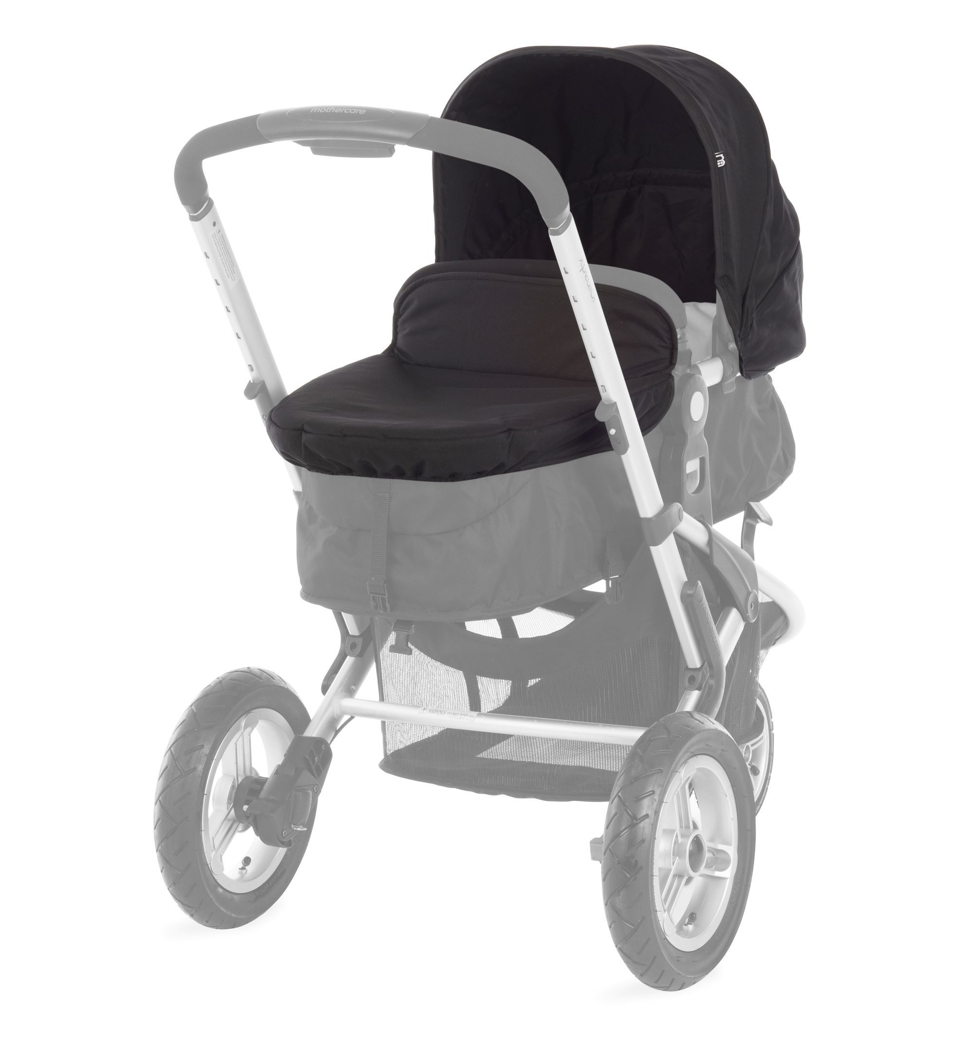 nursery bedding Prams, pushchairs, New baby products