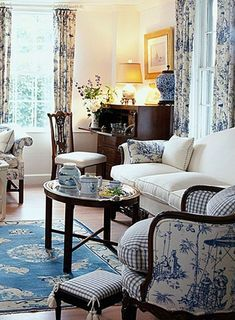 31 easy french country decor ideas on a budget for 2018 french rh pinterest com Country Living Room Decorating Ideas French Country Living Room Ideas