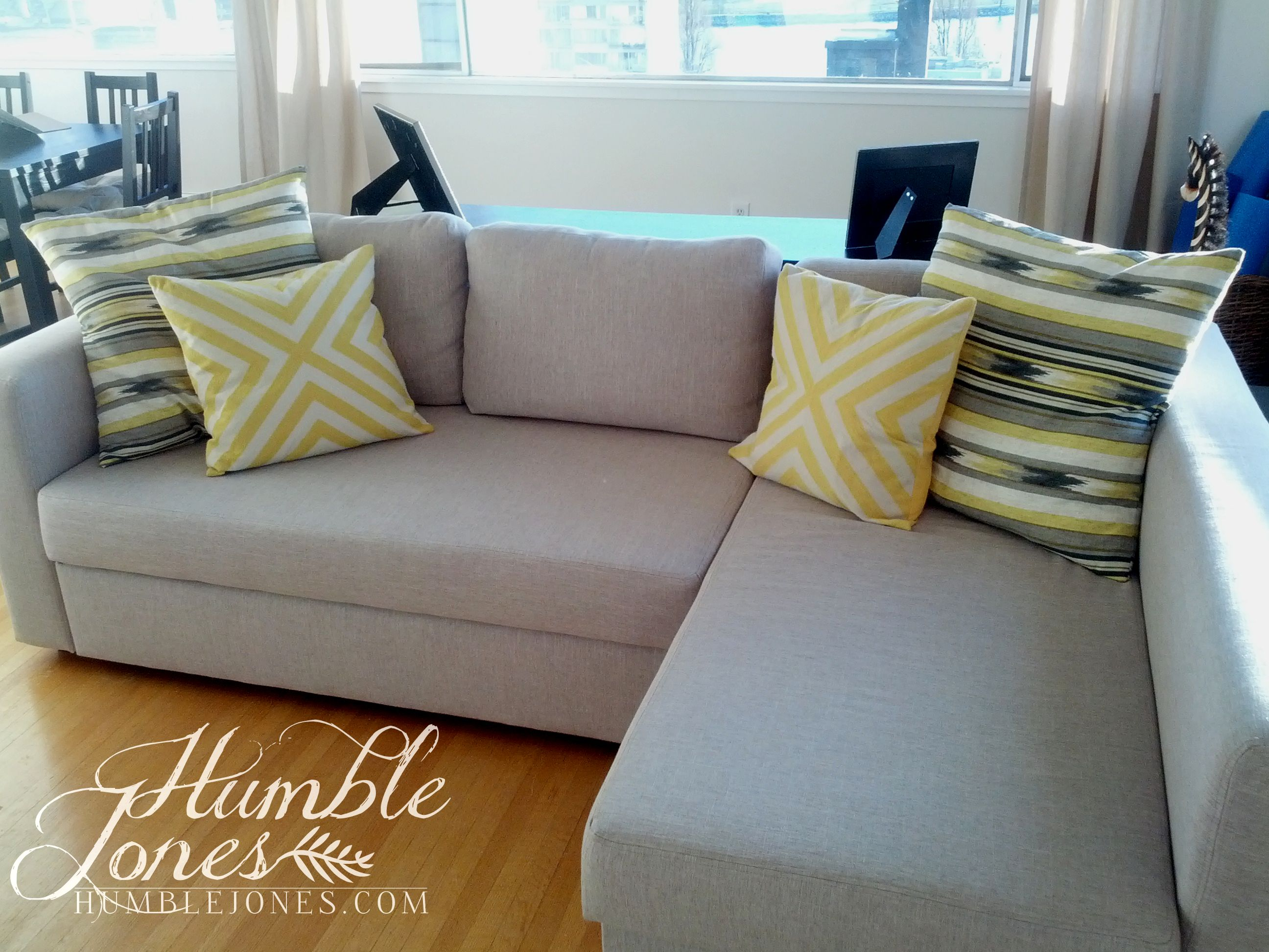How To Recycle My Sofa Sectional For Small Room Manstadafter2 Fixing The Couch Diy And Upcycling