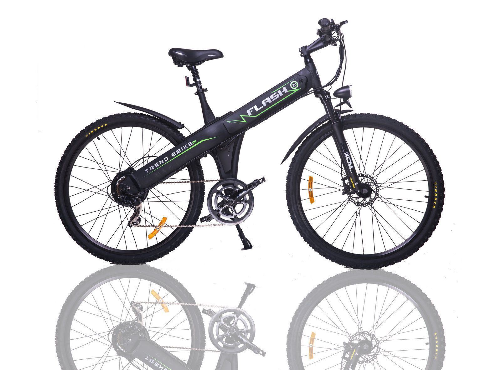 E Go Bike Usa Flash 28 Ebike Electric Mountain Bike Electric