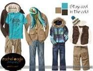 what to wear for winter family pictures - Bing Images #winterfamilyphotography what to wear for winter family pictures - Bing Images #winterfamilyphotography what to wear for winter family pictures - Bing Images #winterfamilyphotography what to wear for winter family pictures - Bing Images #winterfamilyphotography what to wear for winter family pictures - Bing Images #winterfamilyphotography what to wear for winter family pictures - Bing Images #winterfamilyphotography what to wear for winter fa #winterfamilyphotography