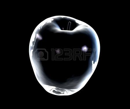 Risultati immagini per sfondi per macbook air