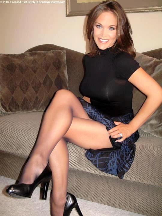 linville falls milf women Share, rate and discuss pictures of jennifer garner's feet on wikifeet  stunning: casually stunning women, rediculously sexy feet.