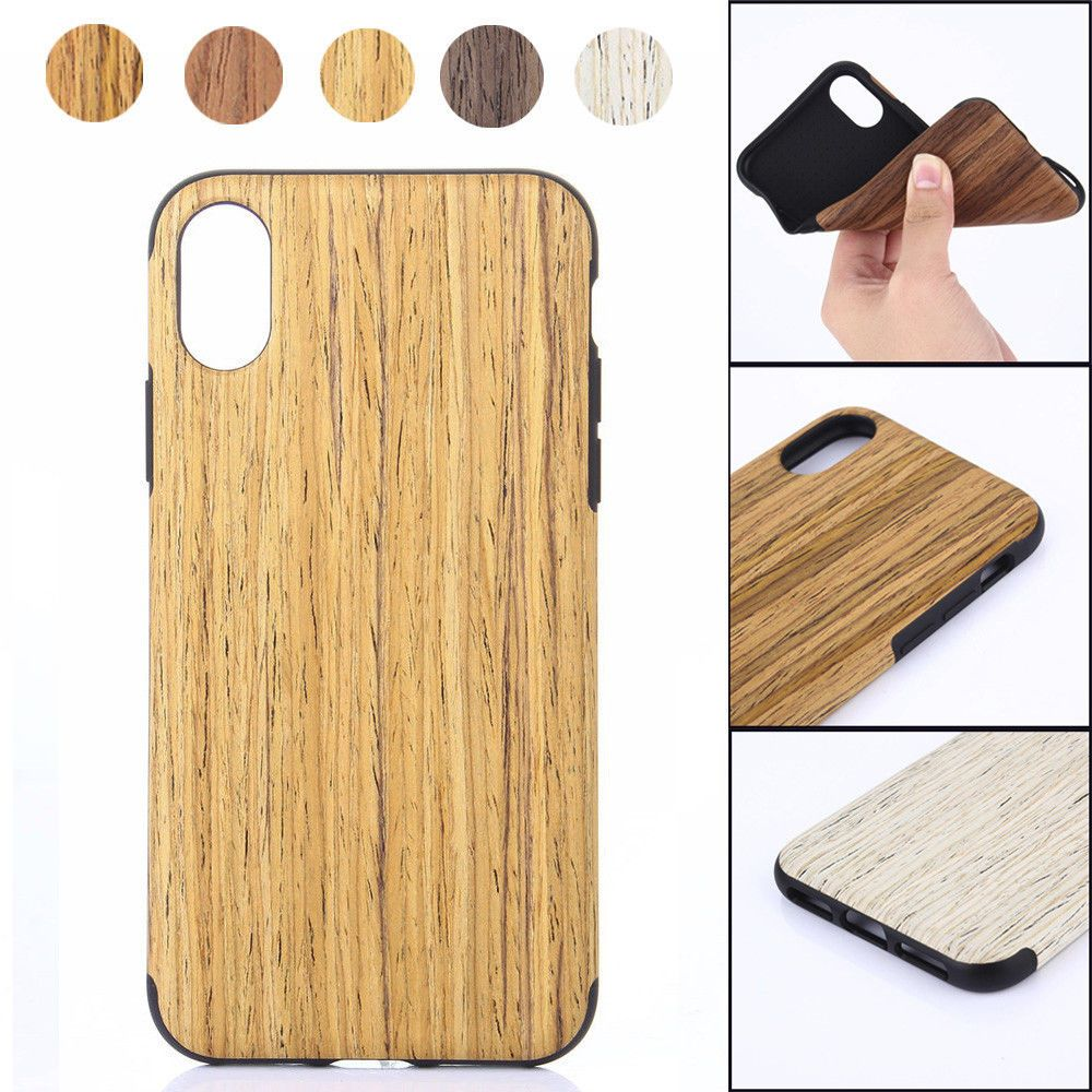 Wood Iphone Case For Sales Woodiphonecase Woodeniphonecase