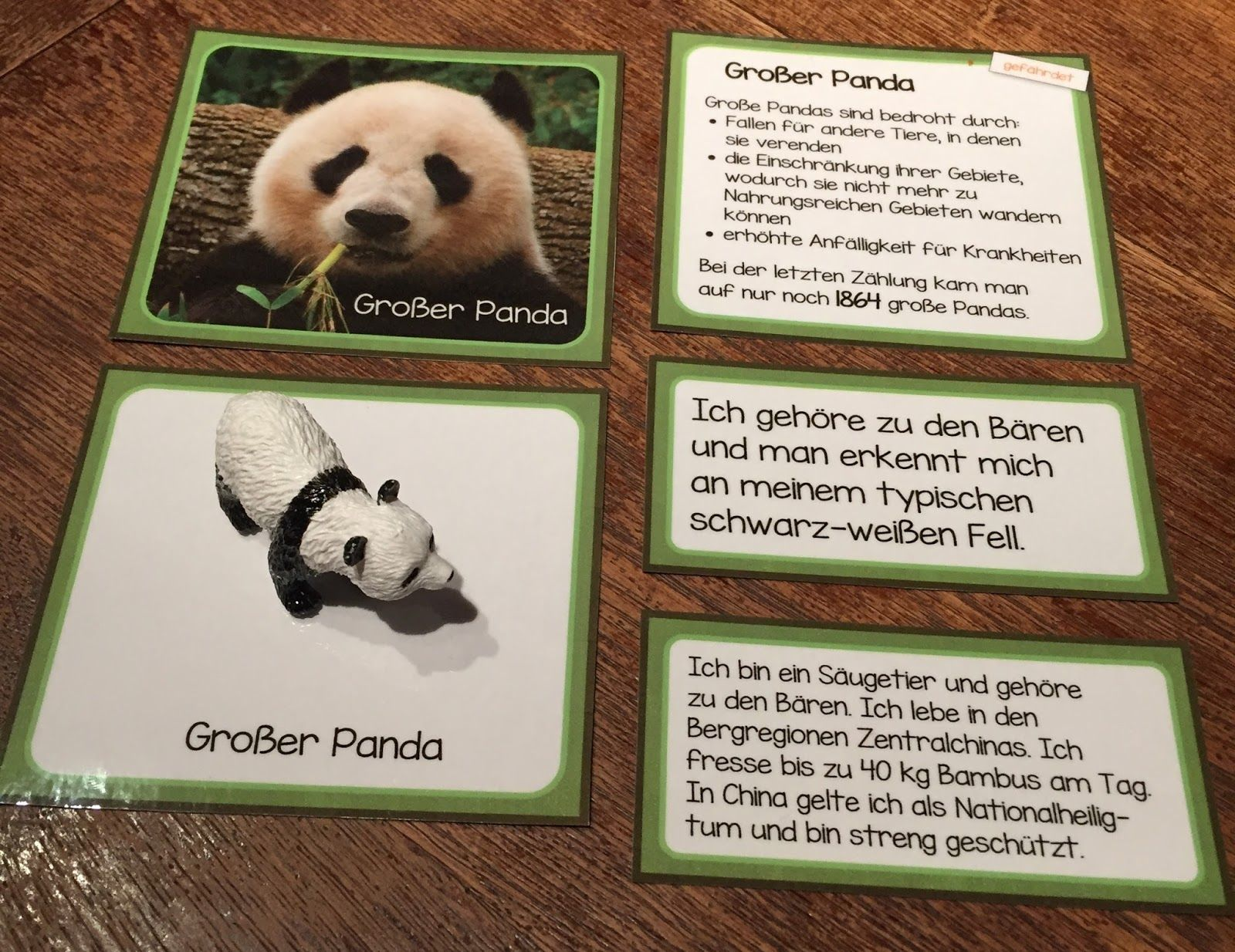 Grundschule Material kostenlos Arbeitsblätter | Montessori ...