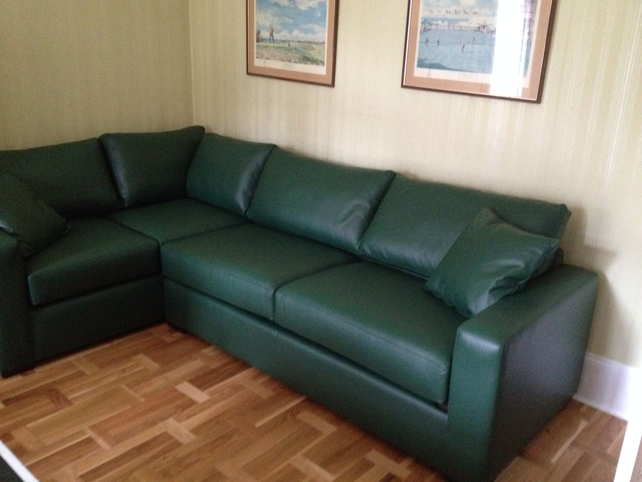 Leather sofas nottingham refil sofa for Furniture nottingham