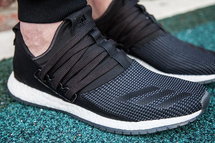 info for dbf0c 8d9ca adidas PureBOOST R New Colours