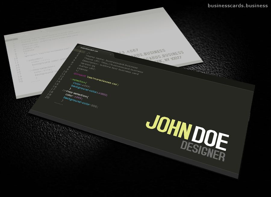 Blue creative business card template for 6 psdfolder my work blue creative business card template for 6 psdfolder my work pinterest business cards card templates and business flashek Image collections