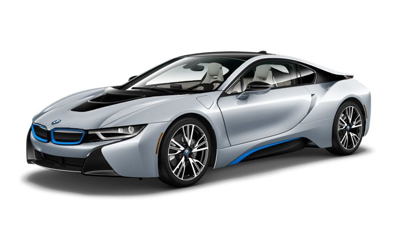 2020 Bmw I8 Review Pricing And Specs Bmw I8 Bmw Sports Car Electric Sports Car