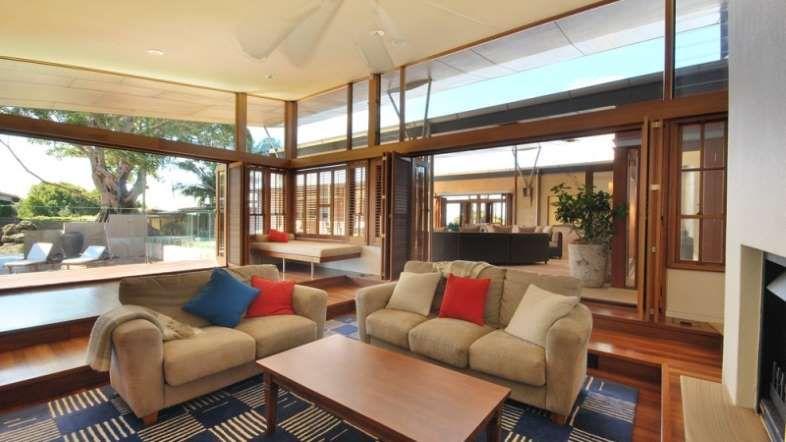 US $15.2M Property, Australia - @LuxuryRealEstate.com