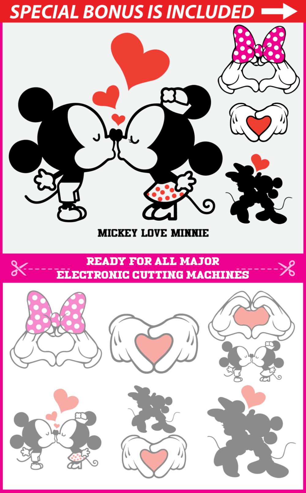 Download Pin on Disney SVG Shop