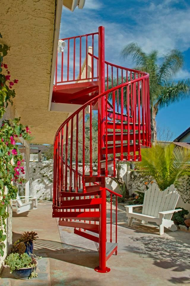 Best Www Theironshop Com With Images Spiral Staircase 400 x 300