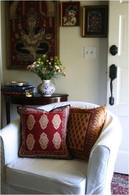 india design blog once upon a tea time priya prismma magazine