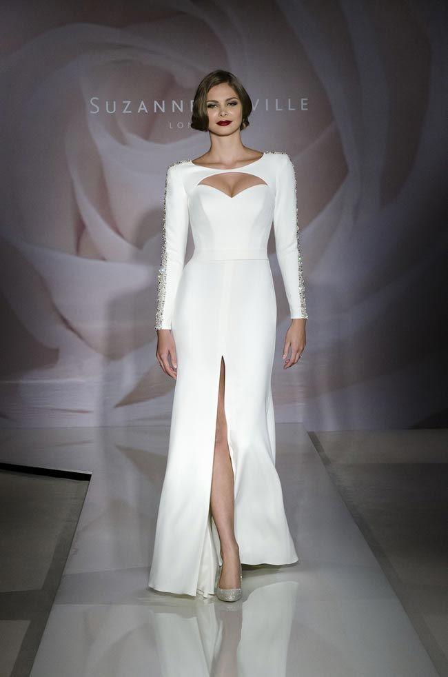 top 25 ideas about suzanne neville on pinterest vow renewals best designer dresses and gowns