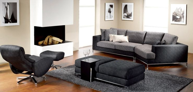 Online Living Room Furniture Shopping Guide  Tricks & Tips Enchanting Online Living Room Design Design Ideas