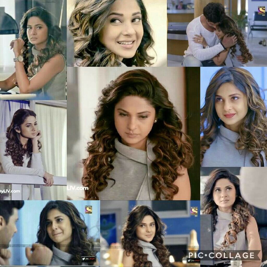 Pin By Asfiya Ahmed On Wallpapers T Jennifer Winget