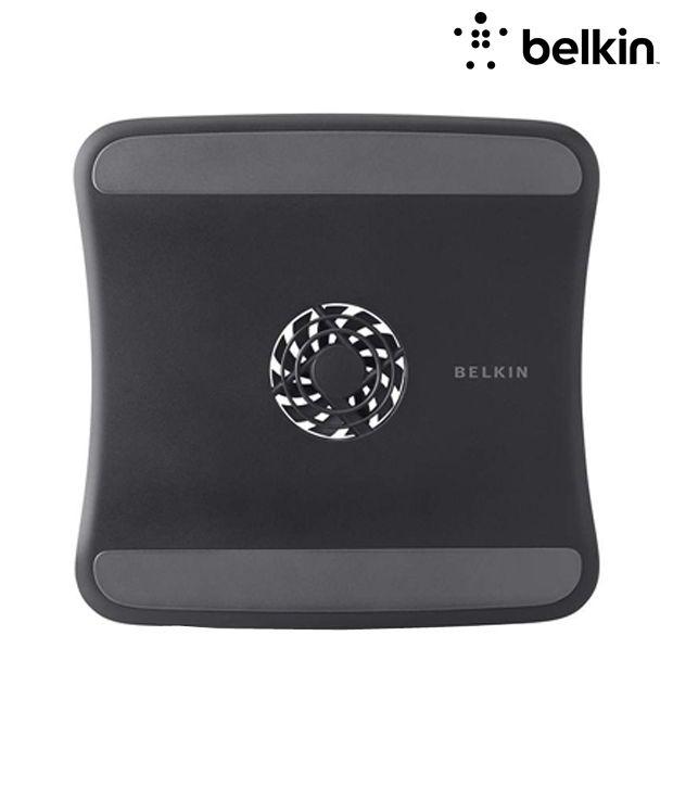 Belkin Cool Pad Best For Your Laptop I Am Using It And Very Useful For Laptops If You Are Using On Your Lap Avai Laptop Cooling Pad Belkin Cool Things To