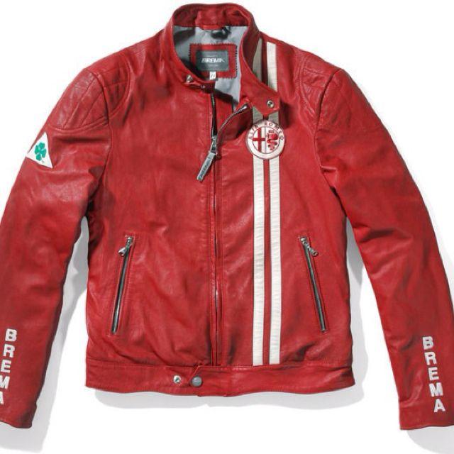 OMG How Do I Find This Alfa Romeo Pinterest Alfa Romeo - Alfa romeo apparel