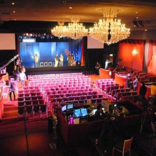 The el rey theatre in los angeles also live music venues la rh pinterest
