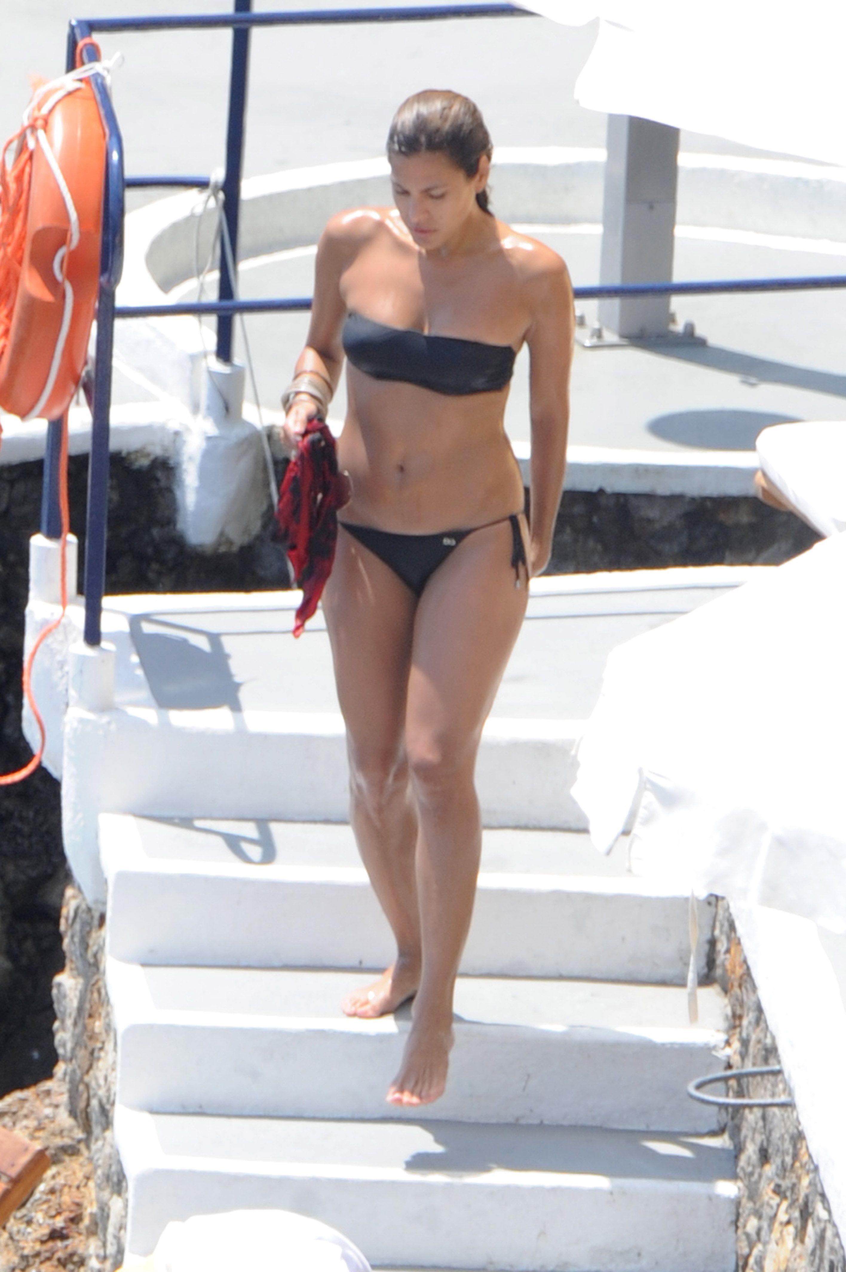 Bikini Eva Mendes naked (68 photo), Pussy, Paparazzi, Selfie, panties 2020