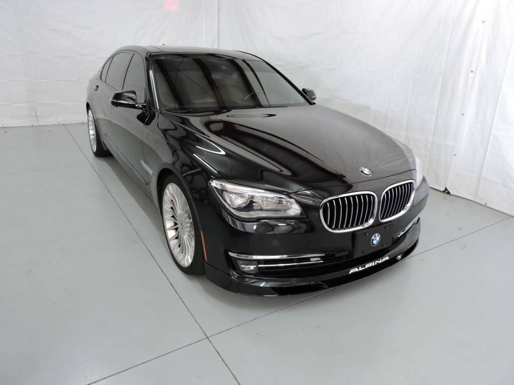Buy A G BMW Series Or This Used ALPINA B Httpwww - Bmw 5 series alpina for sale