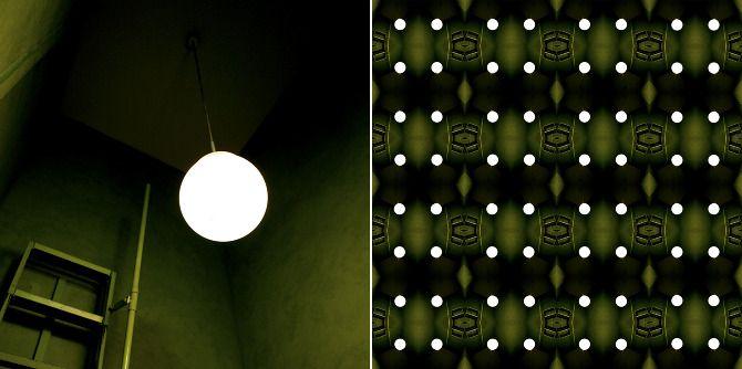 Green Room, Spain